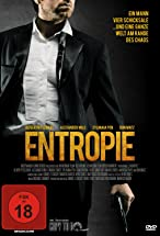 Primary image for Entropie
