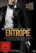 Primary image for Entropie