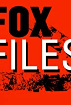 Primary image for Fox Files