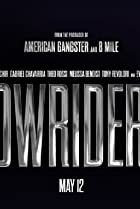 Image of Lowriders