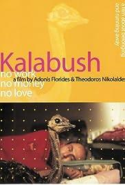Kalabush Poster