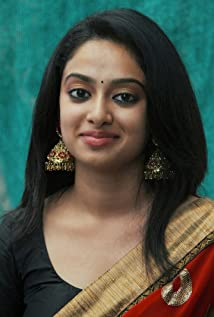Gauthami Nair Picture