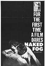 Naked Fog