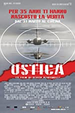 Ustica The Missing Paper(2016)