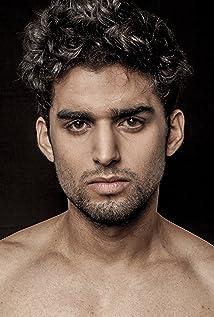 Alejandro Torres Menchaca Picture