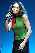 Image of Ana Belén