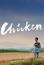 Chicken(2015) Poster - Movie Forum, Cast, Reviews