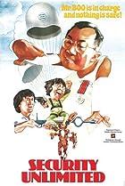 Image of Mo deng bao biao