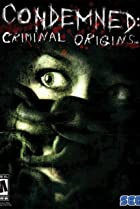 Image of Condemned: Criminal Origins
