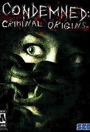 Condemned: Criminal Origins(2005) Poster - Movie Forum, Cast, Reviews