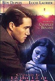 C'était le 12 du 12 et Chili avait les blues(1994) Poster - Movie Forum, Cast, Reviews