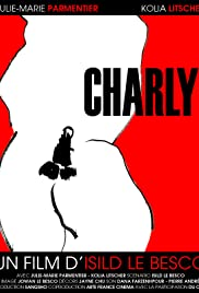 Charly (2007) Poster - Movie Forum, Cast, Reviews