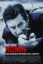 Ronin(1998)