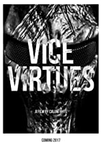 Vice Virtues