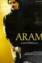 Image of Aram