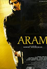 Aram (2002) Poster - Movie Forum, Cast, Reviews