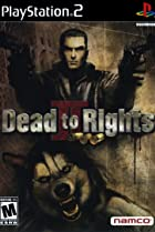 Image of Dead to Rights II