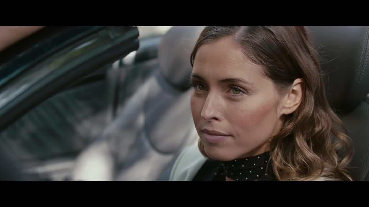 New sexy bollywood movie-9877