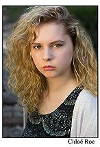 Chloe Roe's primary photo