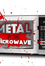 Metal in the Microwave