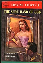 The Sure Hand of God