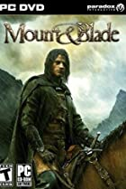 Image of Mount & Blade