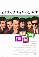 That Thing You Do(1996)