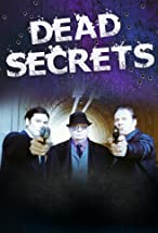 Primary image for Dead Secrets