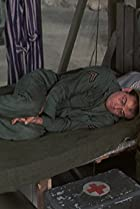 Image of M*A*S*H: Love Story