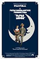 Image of Paper Moon