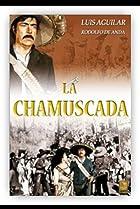 Image of La chamuscada (Tierra y libertad)