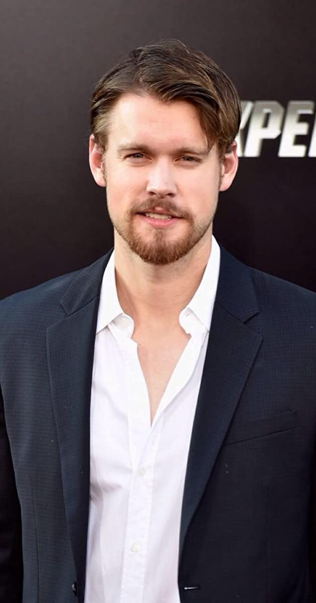 Chord overstreet and girlfriend 2015 best