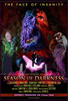 Image of Season of Darkness