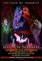 Season of Darkness