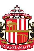 Sunderland A.F.C.'s primary photo