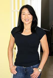 Aktori Ming Wang
