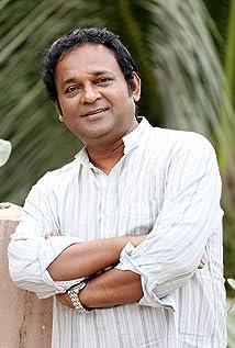 Azad Abul Kalam