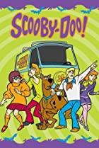 Image of Scooby Doo, Where Are You!