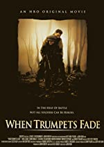 When Trumpets Fade(1998)
