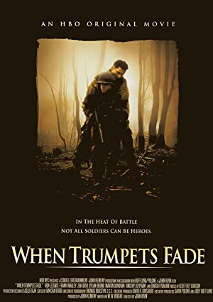 Permalink to Movie When Trumpets Fade (1998)