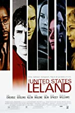 The United States of Leland(2005)