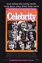 Image of Celebrity