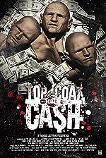 Top Coat Cash(1970)