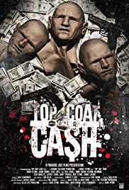 Top Coat Cash (2017) Subtitle Indonesia