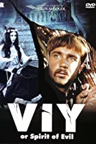 Image of Viy