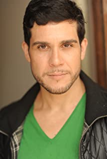 Johary Ramos Picture
