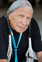 Saginaw Grant's primary photo