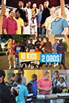 Image of 10 Kids 2 Dads