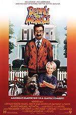 Dennis the Menace(1993)