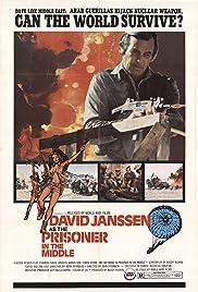 Warhead(1977) Poster - Movie Forum, Cast, Reviews